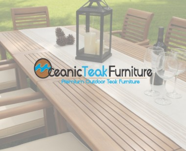 oceanicteakfurniture