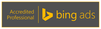 BingAds_Accredited_Badge
