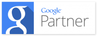 PartnerBadge-Horizontal