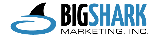 Big Shark Marketing