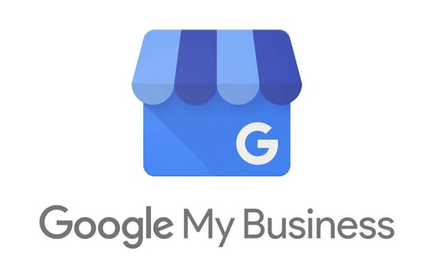 GoogleMyBusiness_Blog_Slideshow_622px